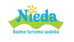 Kaimo turizmo sodyba Nieda