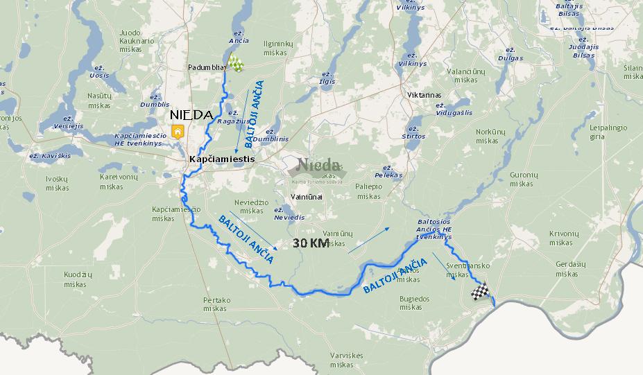 maps-aciaab