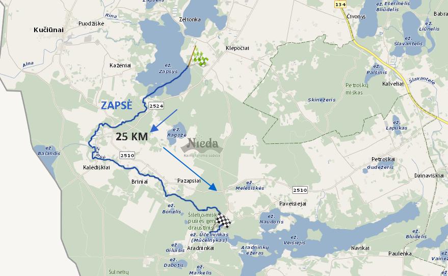 maps-zapse